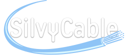 SIlvyCable
